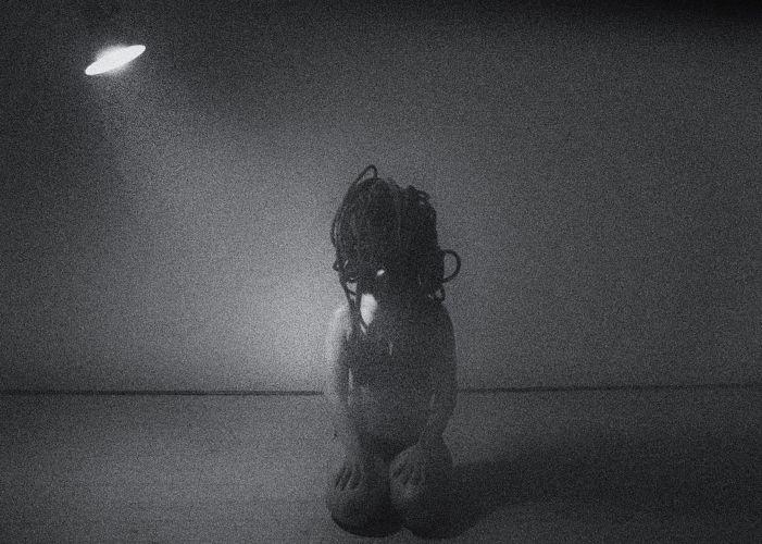 Aphonia (film)
